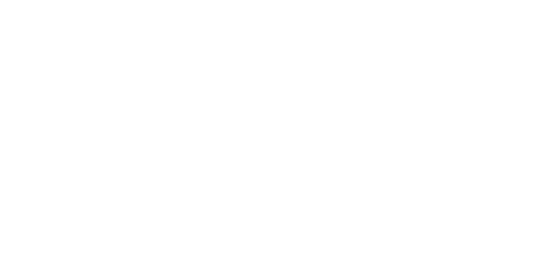 patternt