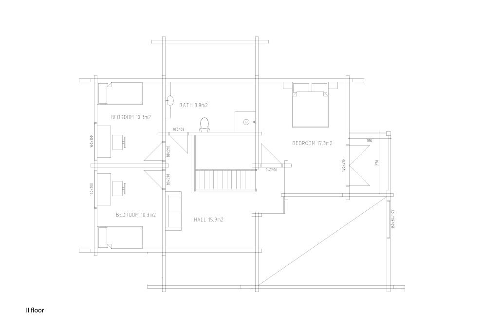 Naivasha-II_floor